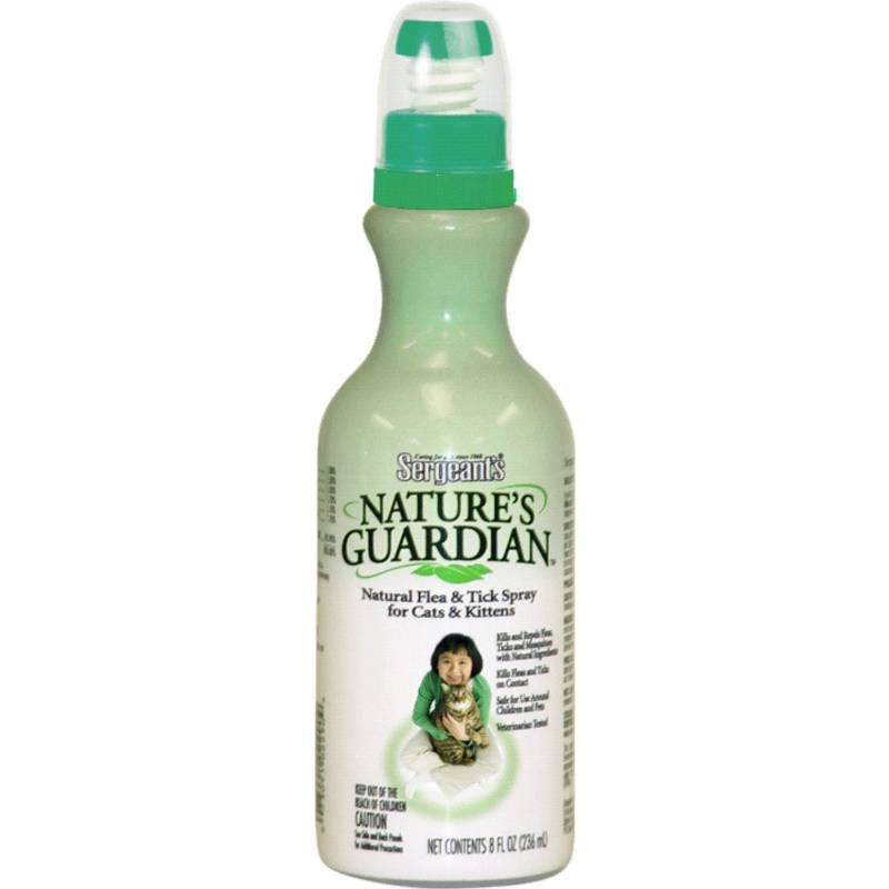 Natures Guardian sprej 236ml