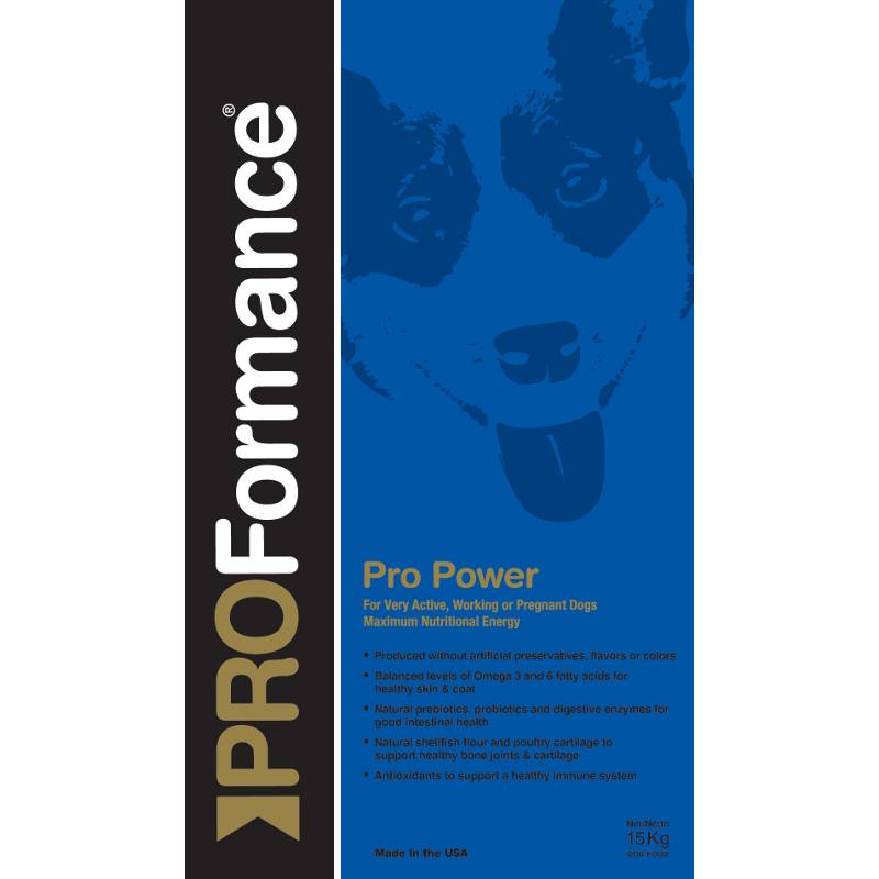 ProFormance Pro Power 3kg