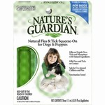Natures Guardian spot-on do 7kg