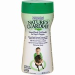 Natures Guardian pudr 71g