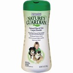 Natures Guardian pudr 283g