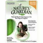Natures Guardian spot-on 7-18kg