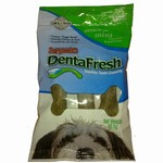 DentaFresh Medium 3ks
